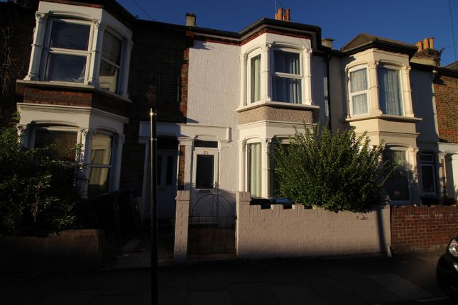 Thumbnail Property for sale in Bury Street, London