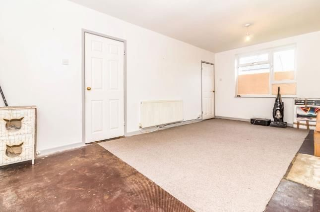 Lounge of Wood Lane, Partington, Manchester, Greater Manchester M31