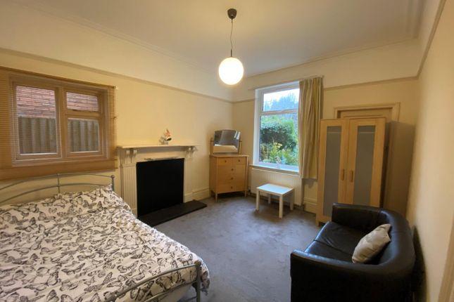 Room 2. of Arden Road, Acocks Green, Birmingham B27