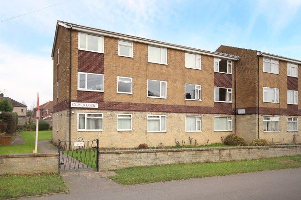 7 Backmoor Road, Sheffield S8