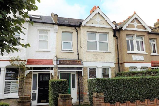 2 bed property to rent in Prince Georges Avenue, London