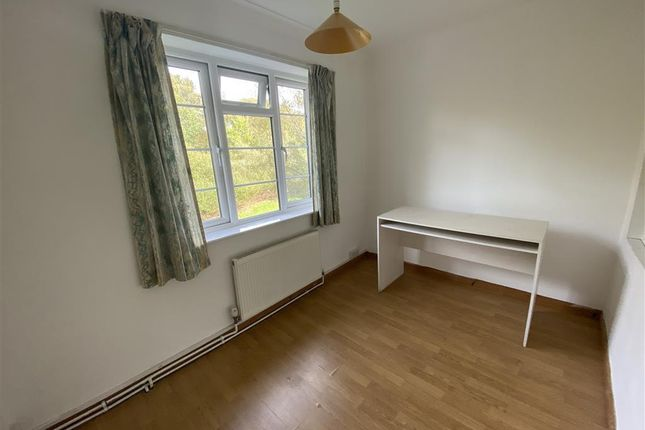 Bedroom 3 of Copperfield Road, Southampton SO16