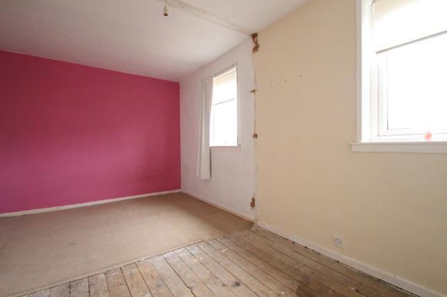 Bedroom 1 of Union Street, Motherwell, North Lanarkshire ML1