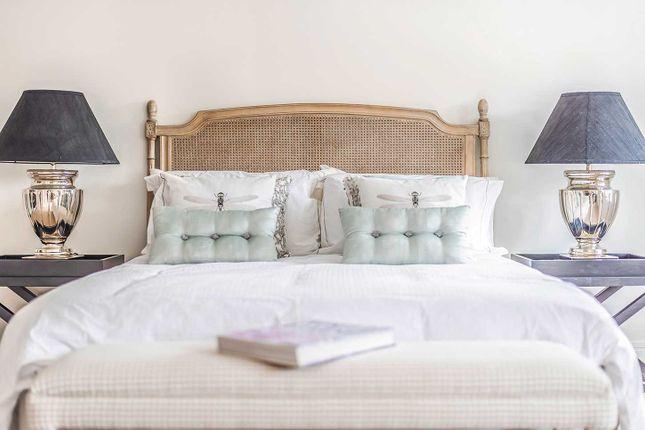 "3 bedroom flat for sale in ""The Viola"" at Old Bisley Road, Frimley, Surrey, Frimley"