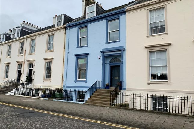 Thumbnail Office to let in Suite F2, 11 Wellington Square, Ayr, South Ayrshire
