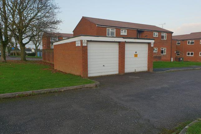 Garages Adjacent To, 27-31 Everside Lane, Cam, Dursley, Gl11 5Nf (3)