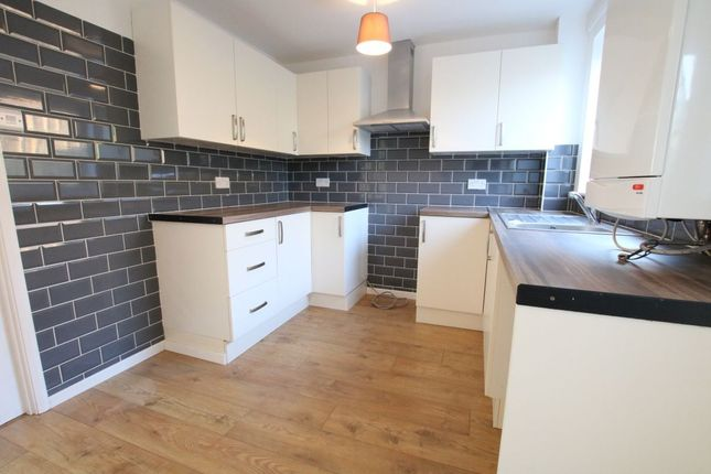 Thumbnail Terraced house to rent in Helmsley Close, Penshaw, Houghton Le Spring