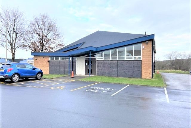 Thumbnail Leisure/hospitality to let in Preston Old Road, Feniscowles, Blackburn
