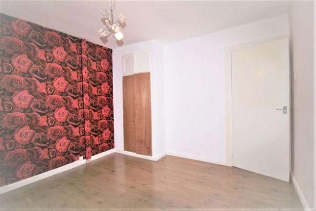 Bedroom of Carrside Road, Trimdon Station, Co Durham TS29