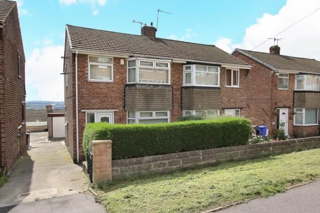 Picture No.01 of Sandstone Avenue, Sheffield, South Yorkshire S9