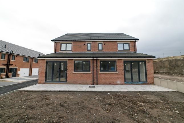 Picture No. 23 of Chilton Lane, Ferryhill, County Durham DL17