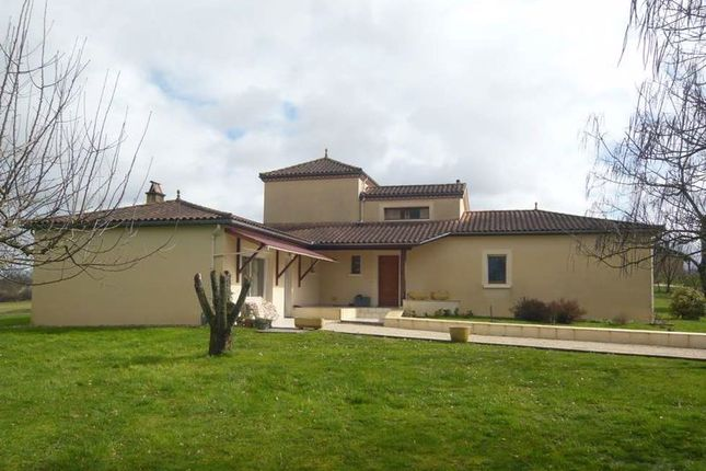 Property for sale in Near Salviac, Lot, Midi-Pyrenees