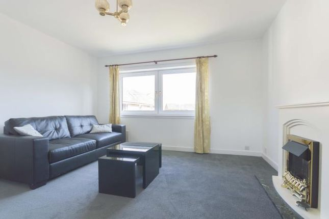 Thumbnail Flat to rent in John Mason Court, South Queensferry