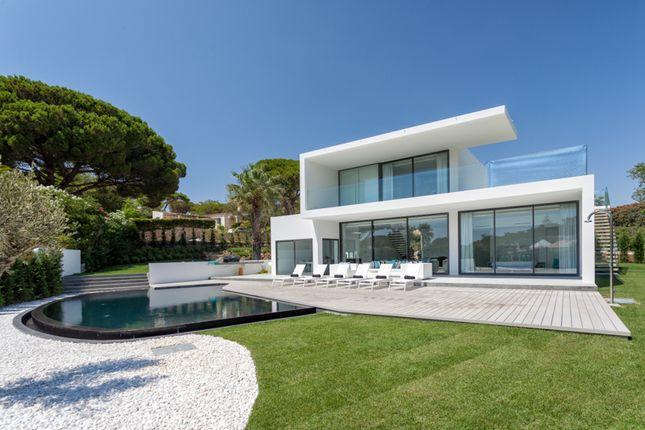 5 bed villa for sale in Vale Do Lobo Golf Resort, Vale De Lobo, Loulé, Central Algarve, Portugal