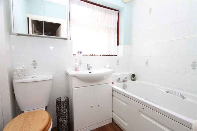 Bathroom of Torcross Road, Ruislip HA4