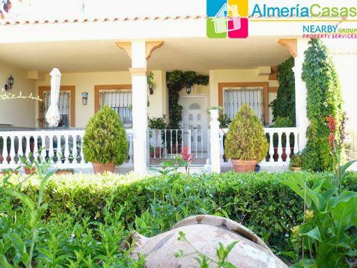 Foto 4 of 04890 Serón, Almería, Spain