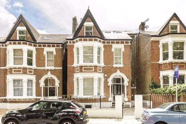 Picture No. 01 of Mount Nod Road, Streatham SW16