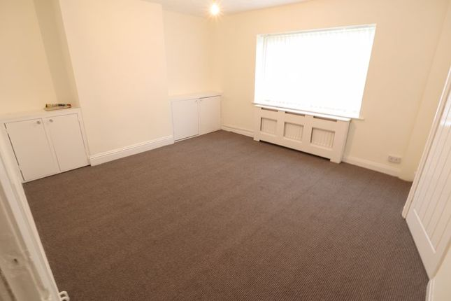 Photo 4 of Rogers Avenue, Bootle L20