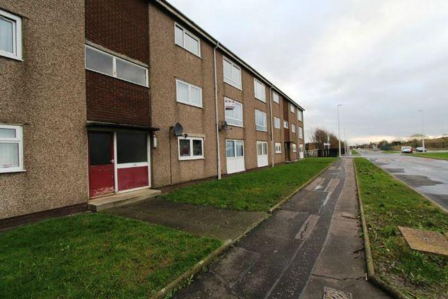 Thumbnail Flat to rent in Cockels Loan, Renfrew