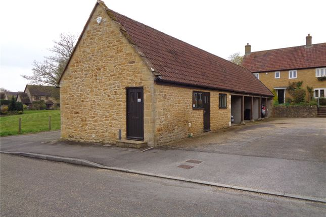 Thumbnail Office to let in Abbey, Yeovil, Somerset