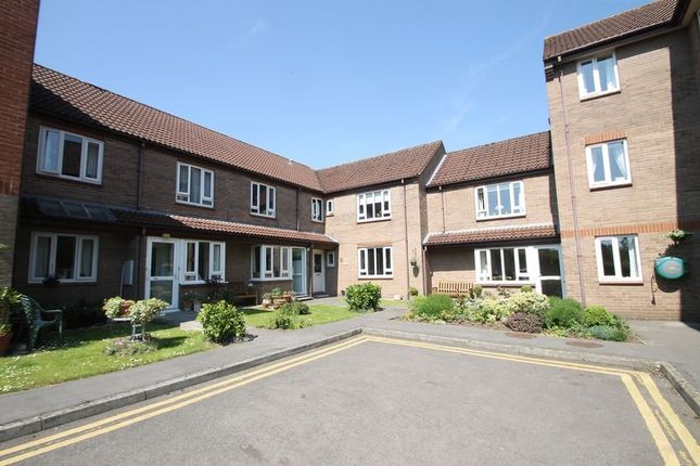 Thumbnail Property for sale in Silver Street, Wells