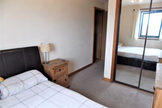 Bedroom 2 of Tannadice Street, Dundee DD3