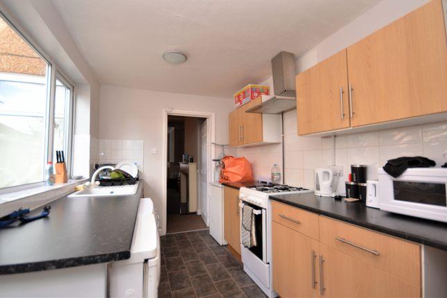 Kitchen of Tunnard Street, Grimsby DN32