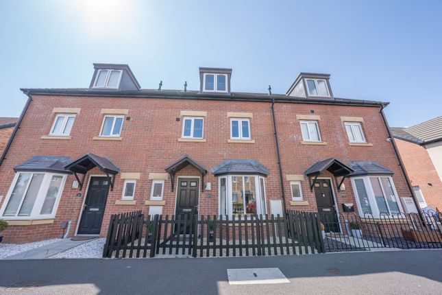 Thumbnail Property for sale in Tandem Mill Road, Newport