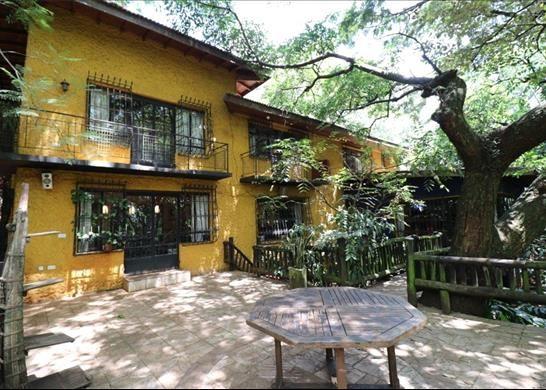 Thumbnail Property for sale in Limuru Rd, Nairobi, Kenya