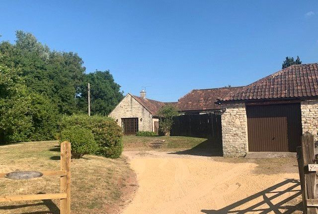Thumbnail Barn conversion to rent in The Green, Compton Dando, Bristol, Somerset