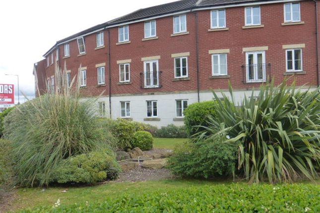 in   Filton Avenue  Horfield  Bristol  Bristol