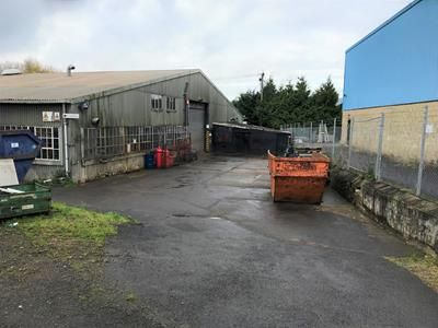 Thumbnail Light industrial to let in Unit 13 Bedford Road, Petersfield, Hampshire