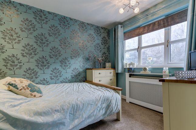 Bedroom 2 of Rosehall Close, Redditch B98