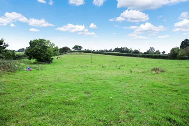 Thumbnail Property for sale in Cheddar Road, Cocklake, Wedmore