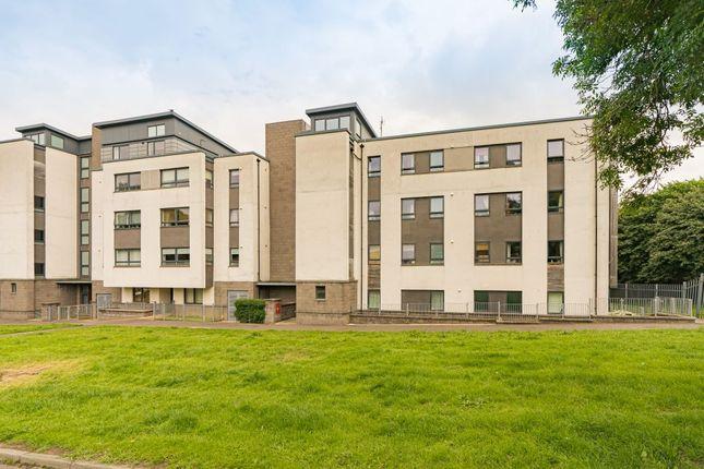 2 bed flat for sale in 4/9 Marine Drive, Edinburgh EH5