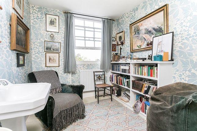 Bedroom 6 of Regents Park Terrace, London NW1