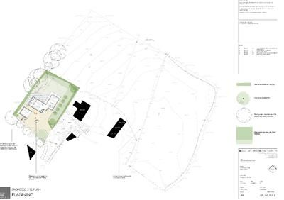 Thumbnail Commercial property for sale in Land Off Priory Lane, Priory Lane, Pillerton Priors, Warwickshire