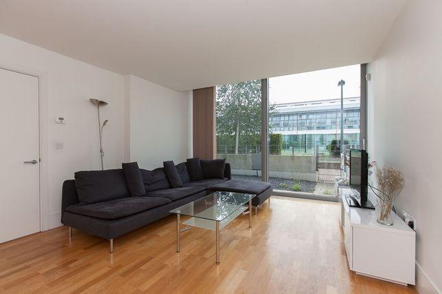 2 bed flat to rent in Highbury Stadium Square, London