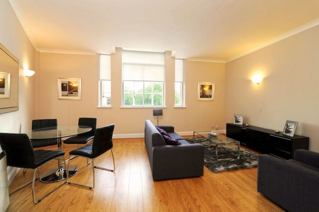 Photo 9 of South Block, County Hall Apartments, 1B Belvedere Road, Waterloo, London SE1