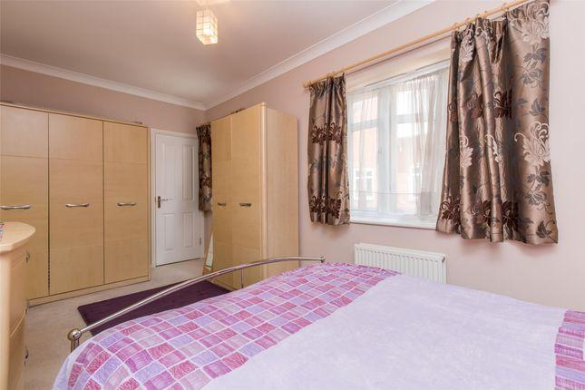 Bedroom of Penlon Place, Abingdon, Oxfordshire OX14