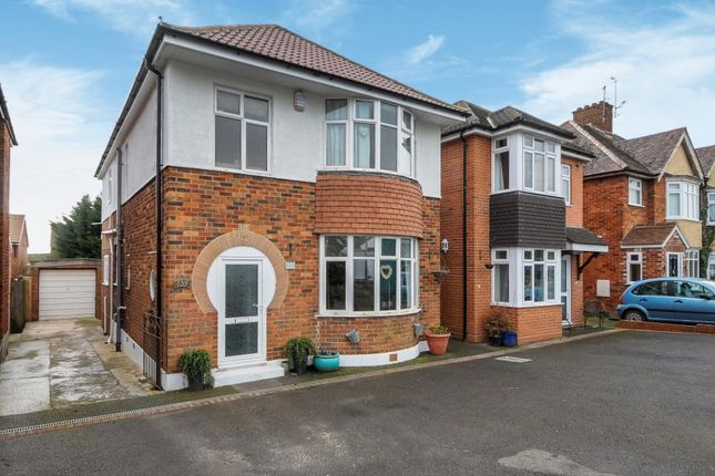 Thumbnail Flat for sale in Ilchester Road, Yeovil, Somerset