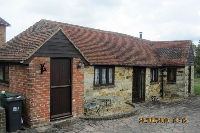 Thumbnail Cottage to rent in Jades Farm, Horney Common, Nutley