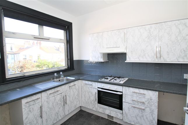 Kitchen of Westbourne Grove, Westcliff-On-Sea SS0