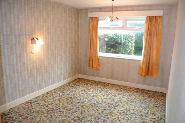 Bedroom 1 of Evesham Close, Thornton-Cleveleys FY5