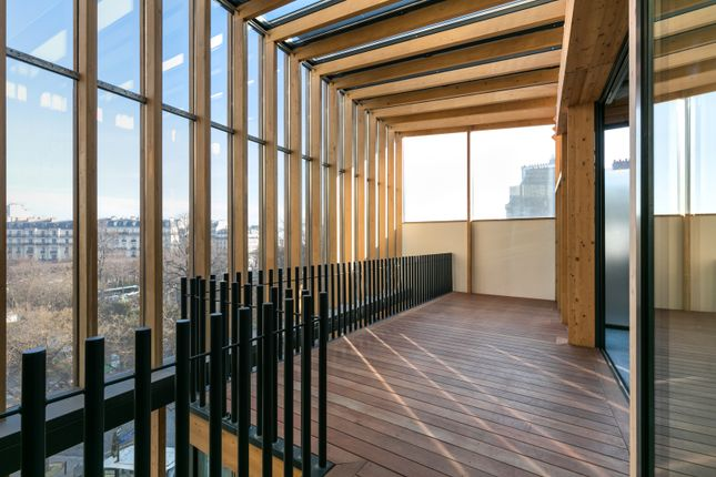 Thumbnail Property for sale in Paris 14th Arrondissement, Paris, France