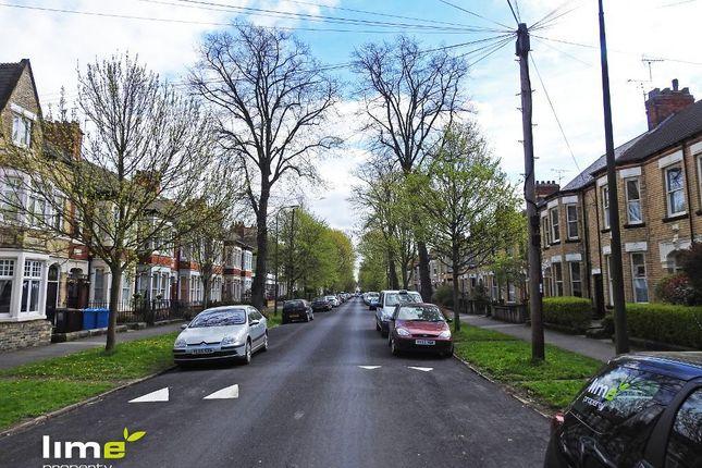 Photo 15 of Marlborough Avenue, Princes Avenue, Hull HU5