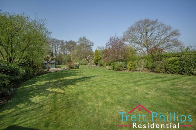 Photo 17 of The Causeway, Hickling, Norwich NR12