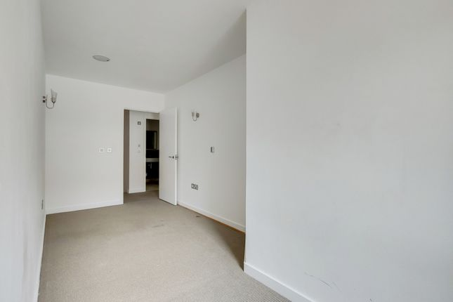 6_Bedroom 2-1 of Annandale Road, London SE10