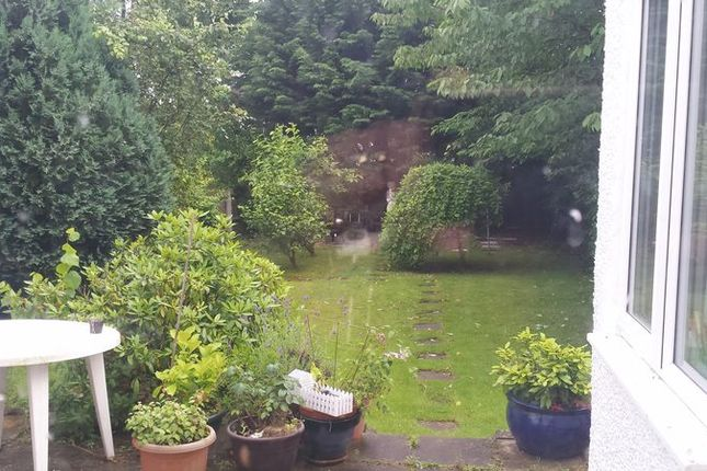 Thumbnail Property to rent in Revell Road, Kingston Upon Thames