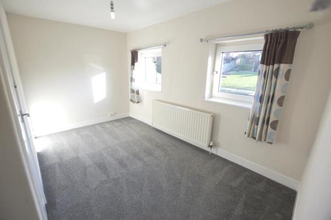 Bedroom 2 of Birley Spa Lane, Sheffield, South Yorkshire S12